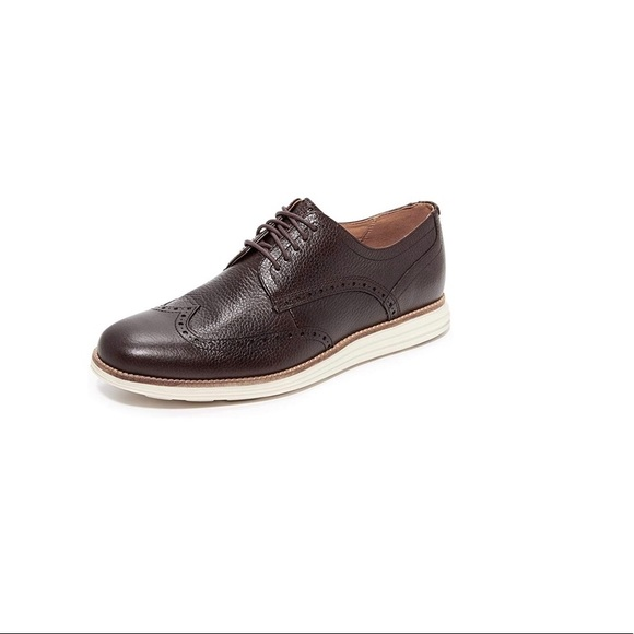 1325ca2cdc7 Cole Haan Other - Men s Original Grand Shortwing Oxford